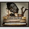 Whiskydenker-2.jpg.thumb.jpg