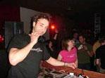 DJ GLOBALUTION